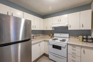 Photo 14: 103 44 ALPINE Place: St. Albert Condo for sale : MLS®# E4259012
