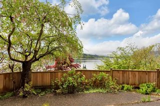 Photo 37: 1108 ALDERSIDE Road in Port Moody: North Shore Pt Moody House for sale : MLS®# R2575320