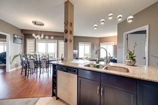 Photo 15: 409 7021 SOUTH TERWILLEGAR Drive in Edmonton: Zone 14 Condo for sale : MLS®# E4259067