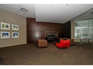Photo 17: # 1116 933 HORNBY ST in Vancouver: Downtown VW Condo for sale (Vancouver West)  : MLS®# V1098992