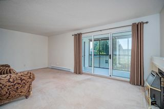 "Photo 3: 201 1480 VIDAL Street: White Rock Condo for sale in ""THE WELLINGTON"" (South Surrey White Rock)  : MLS®# R2605119"