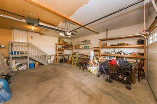 Photo 38: 4 Bridgeport Boulevard: Leduc House for sale : MLS®# E4254898