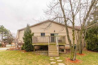 Photo 5: 2166 Longshire Drive in Burlington: Brant Hills House (Bungalow-Raised) for sale : MLS®# W4731080