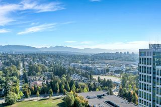 Photo 33: 2802 6838 STATION HILL Drive in Burnaby: South Slope Condo for sale (Burnaby South)  : MLS®# R2616124