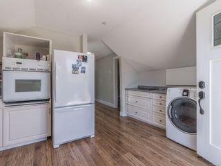 Photo 26: 3325 5th Ave in : PA Port Alberni Triplex for sale (Port Alberni)  : MLS®# 883467