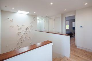 Photo 6: LA JOLLA House for sale : 5 bedrooms : 5552 Via Callado
