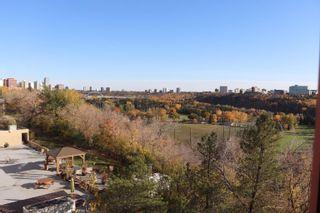 Photo 34: 301 12319 JASPER Avenue in Edmonton: Zone 12 Condo for sale : MLS®# E4263836