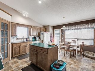 Photo 10: 76 Harvest Oak Place NE in Calgary: Harvest Hills Detached for sale : MLS®# A1090774