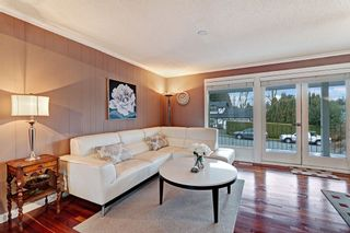 Photo 12: 1712 KILKENNY Road in North Vancouver: Westlynn Terrace House for sale : MLS®# R2541926