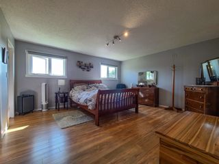 """Photo 27: 9480 ELLIS Road in Prince George: Pineview House for sale in """"AIRPORT"""" (PG Rural South (Zone 78))  : MLS®# R2610459"""