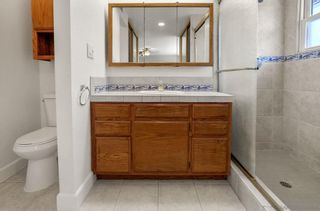 Photo 15: SAN CARLOS House for sale : 4 bedrooms : 8608 Maury Ct in San Diego