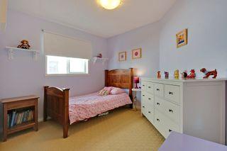 Photo 20: 145 Cranston Way SE in Calgary: House for sale : MLS®# C3640980