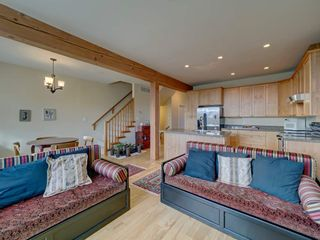 Photo 21: 7 728 GIBSONS WAY in Gibsons: Gibsons & Area Townhouse for sale (Sunshine Coast)  : MLS®# R2537940
