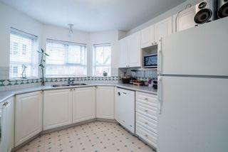 """Photo 14: 227 15268 105 Avenue in Surrey: Guildford Condo for sale in """"Georgian Gardens"""" (North Surrey)  : MLS®# R2516142"""