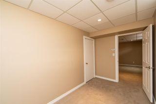 Photo 27: 10939 155 Street in Edmonton: Zone 21 House for sale : MLS®# E4244562