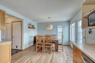 Photo 10: 108 Bridleridge Gardens SW in Calgary: Bridlewood Detached for sale : MLS®# A1071298