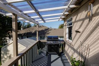 Photo 21: 1421 Simon Rd in : SE Mt Doug House for sale (Saanich East)  : MLS®# 867013