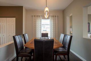 Photo 11: 10 Snowberry Circle in Winnipeg: Sage Creek Residential for sale (2K)  : MLS®# 202111774