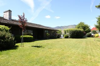 Photo 2: 130 WYLES CRESCENT in PENTICTON: Residential Detached for sale : MLS®# 137879
