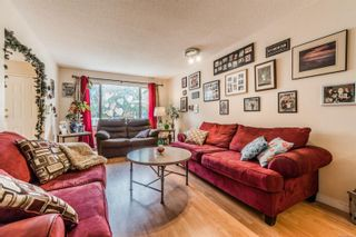 Photo 29: 1610 Fuller St in Nanaimo: Na Central Nanaimo Row/Townhouse for sale : MLS®# 870856