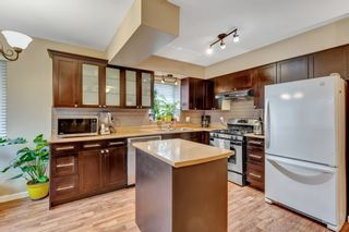 Photo 10: 15817 97A Avenue in Surrey: Guildford House for sale (North Surrey)  : MLS®# R2562630