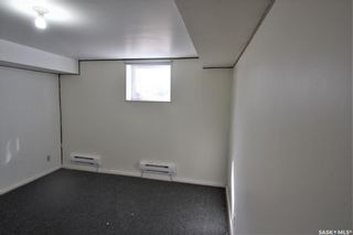 Photo 14: 1332 8th Street East in Saskatoon: Holliston Commercial for sale : MLS®# SK851650