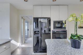 Photo 9: 2421 EDDINGTON Drive in Vancouver: Quilchena House for sale (Vancouver West)  : MLS®# R2093197