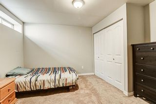 Photo 34: 239 Valley Brook Circle NW in Calgary: Valley Ridge Detached for sale : MLS®# A1102957