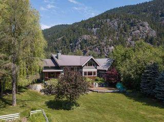 Photo 19: 1416 W PEMBERTON FARM Road: Pemberton House for sale : MLS®# R2270266