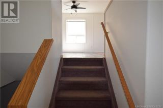 Photo 2: H1-4, 104 Upland Trail in Brooks: Multi-family for sale : MLS®# A1139964