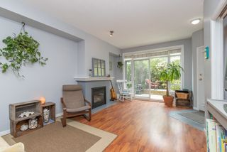 """Photo 2: 206 3600 WINDCREST Drive in North Vancouver: Roche Point Condo for sale in """"WNDSONG AT RAVEN WOODS"""" : MLS®# R2573504"""