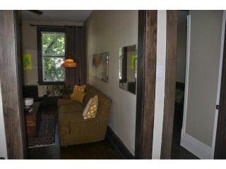 Photo 10: 980 Grosvenor Avenue in WINNIPEG: Manitoba Other Condominium for sale : MLS®# 1316860