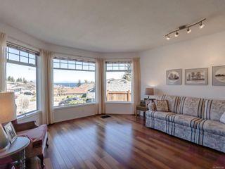 Photo 26: 5294 Catalina Dr in : Na North Nanaimo House for sale (Nanaimo)  : MLS®# 873342