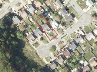 Photo 22: 239B Mitchell Pl in : CV Courtenay City Half Duplex for sale (Comox Valley)  : MLS®# 886784
