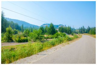 Photo 98: 1575 Recline Ridge Road in Tappen: Recline Ridge House for sale : MLS®# 10180214