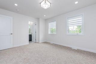 Photo 14: 10574 62 Avenue NW in Edmonton: Zone 15 House Half Duplex for sale : MLS®# E4256002
