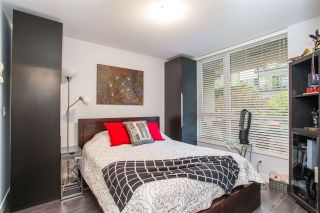 Photo 13: 300 160 W 3RD STREET in North Vancouver: Lower Lonsdale Condo for sale : MLS®# R2399108