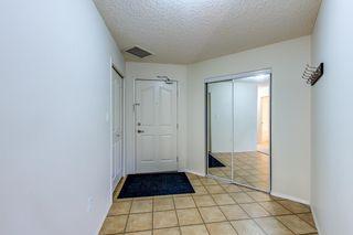 Photo 11: 134 279 SUDER GREENS Drive in Edmonton: Zone 58 Condo for sale : MLS®# E4253150