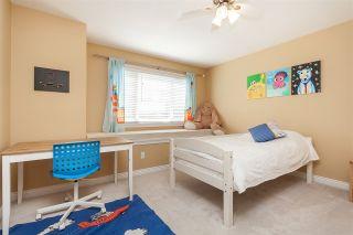 Photo 33: 15425 36B Avenue in Surrey: Morgan Creek House for sale (South Surrey White Rock)  : MLS®# R2480513