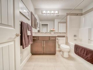 Photo 37: 317 Auburn Shores Landing SE in Calgary: Auburn Bay Detached for sale : MLS®# A1099822