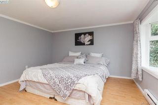 Photo 9: 631 Hoffman Ave in VICTORIA: La Mill Hill House for sale (Langford)  : MLS®# 766785
