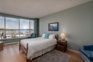 Photo 17: 502 9809 Seaport Pl in Sidney: Si Sidney North-East Condo for sale : MLS®# 883312