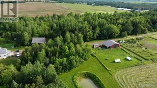 Photo 23: 799 Back Greenfield Road in Summerfield: Agriculture for sale : MLS®# NB060241