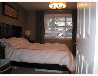 Photo 6: 329 W 15TH Avenue in Vancouver: Mount Pleasant VW Townhouse for sale (Vancouver West)  : MLS®# V813651