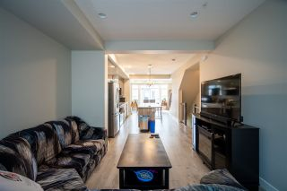 """Photo 16: 107 8413 MIDTOWN Way in Chilliwack: Chilliwack W Young-Well Townhouse for sale in """"MIDTOWN ONE"""" : MLS®# R2552279"""