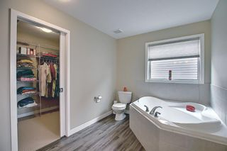 Photo 27: 562 Panatella Boulevard NW in Calgary: Panorama Hills Detached for sale : MLS®# A1145880