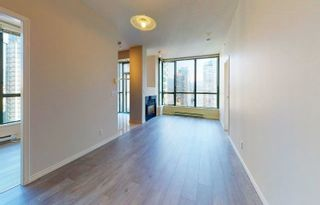 Photo 5: 1507 1239 W GEORGIA STREET in Vancouver: Coal Harbour Condo for sale (Vancouver West)  : MLS®# R2482519