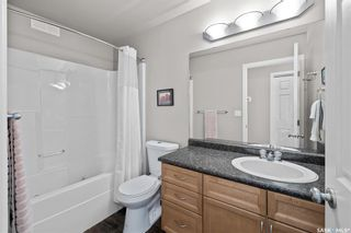 Photo 19: 112 405 Bayfield Crescent in Saskatoon: Briarwood Residential for sale : MLS®# SK863963
