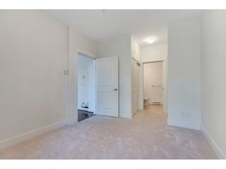 """Photo 16: 312 6279 EAGLES Drive in Vancouver: University VW Condo for sale in """"Refection"""" (Vancouver West)  : MLS®# R2492952"""