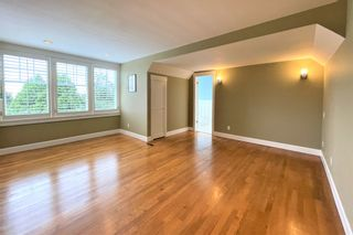 Photo 17:  in West Vancouver: Caulfeild House for sale : MLS®# AR148